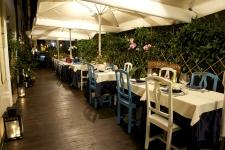 http://www.hostariadelvicoletto.it/uploads/tbl_photogallery/201404260433_6322.jpg