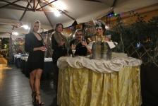 http://www.hostariadelvicoletto.it/uploads/tbl_photogallery/201404260501_dsc_1849.jpg