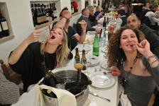 http://www.hostariadelvicoletto.it/uploads/tbl_photogallery/201404260557__.jpg