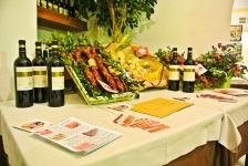 http://www.hostariadelvicoletto.it/uploads/tbl_photogallery/201404260602_dsc_2380.jpg